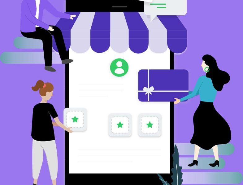 Demonstrating the value of your loyalty system