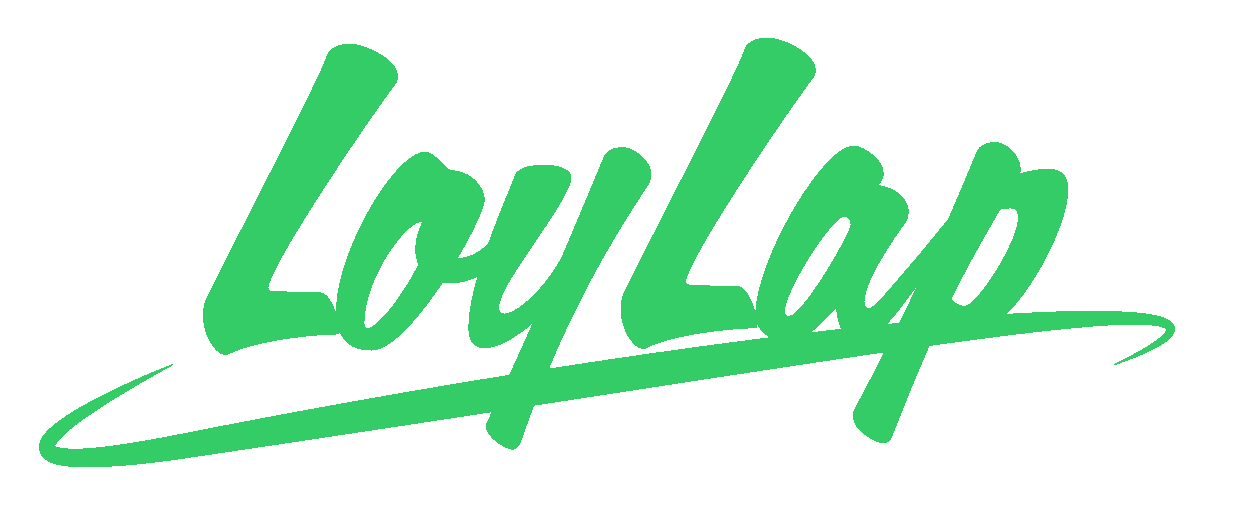LoyLap – Cashless Payment Solutions