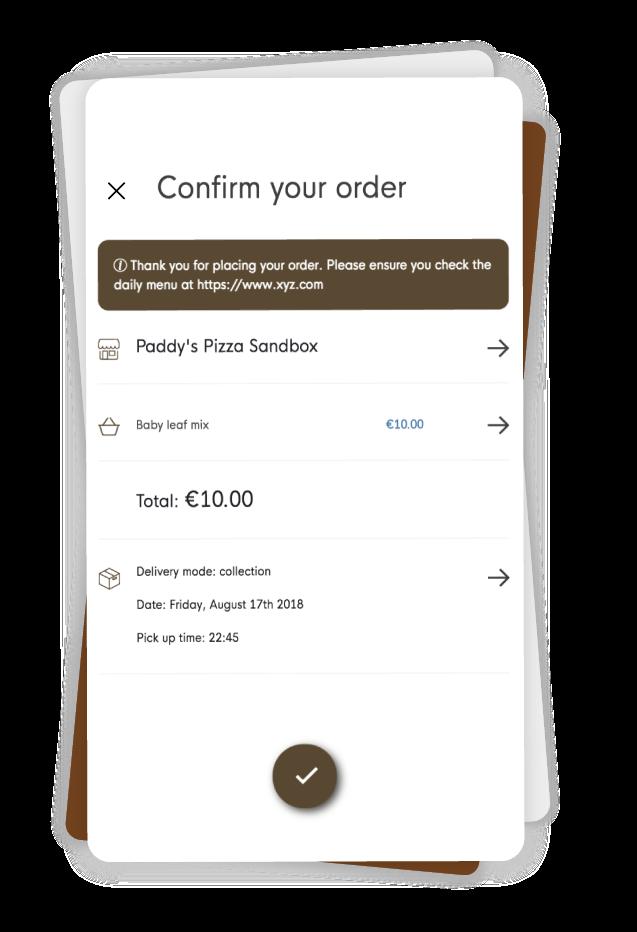 Digital Wallet by LoyLap - A complete digital solution