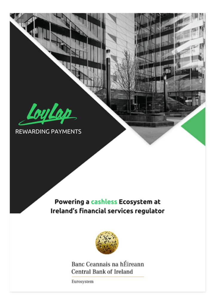 LoyLap Central Bank Case Study
