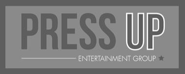 Pressup