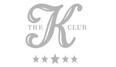 K CLub