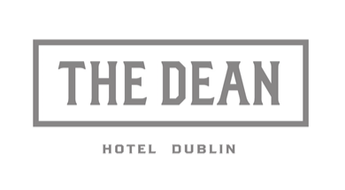 Dean Hotel