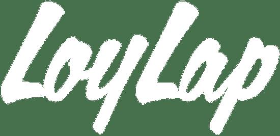 LoyLap